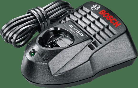 Bosch Nabíječka 10,8 V LI (60minutová)