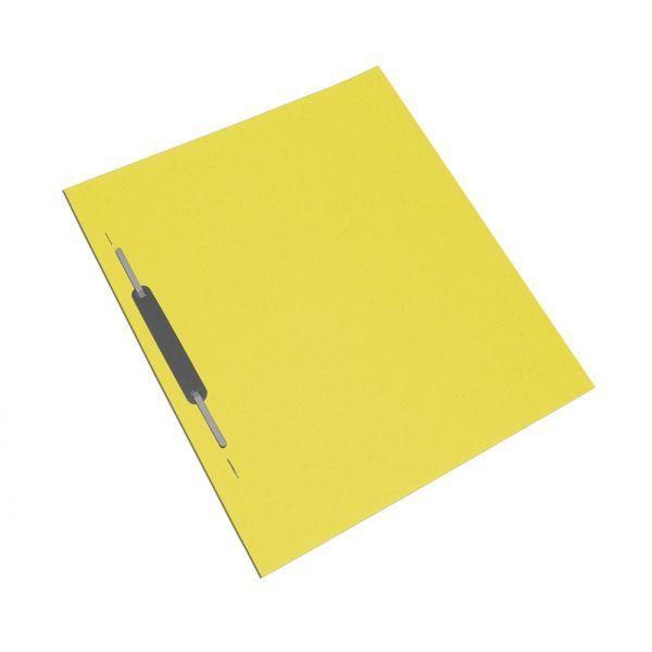 Rychlovazač ROC žlutý