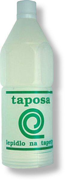 Lepidlo na tapety Tapoza 1 kg