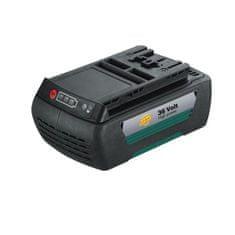 Bosch Akumulator High Power 36 V - 1,3 Ah (F016800302)