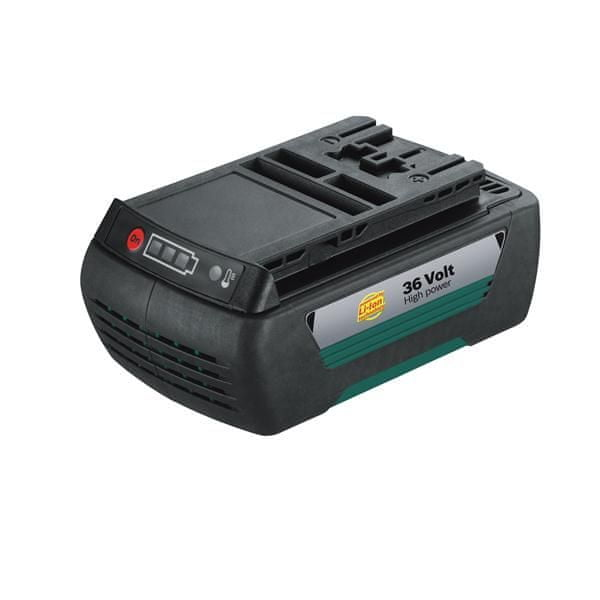 Bosch akumulátor High Power 36 V - 1,3 Ah