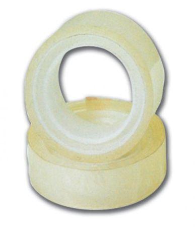 Lepicí páska kancelářská 25 mm x 33 m