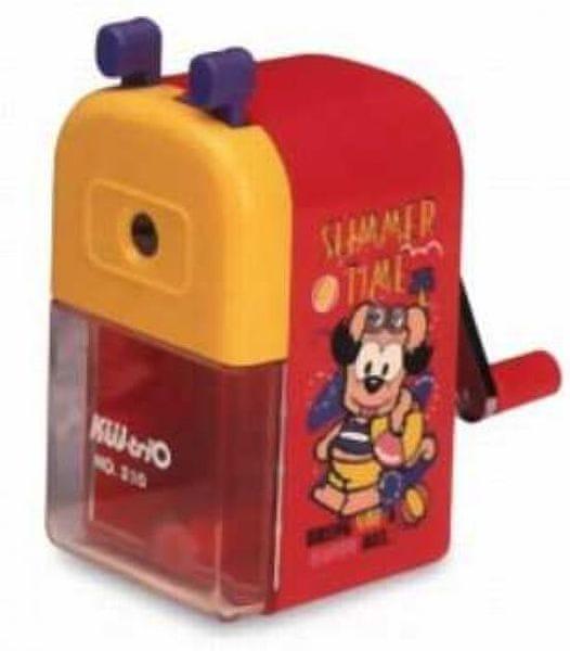 Ořezávací strojek KW-triO 310 B dětský mix barev