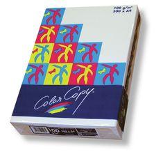 Papír kopírovací Color Copy A4 100g 500 listů