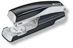 Sešívač Leitz NeXXt 5502 černý 30 listů