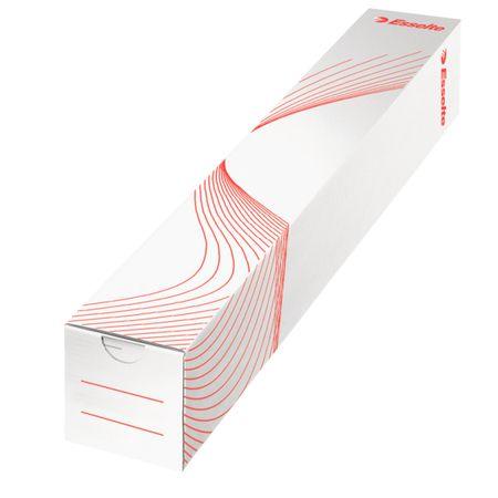 Tubus archivační délka 50 cm