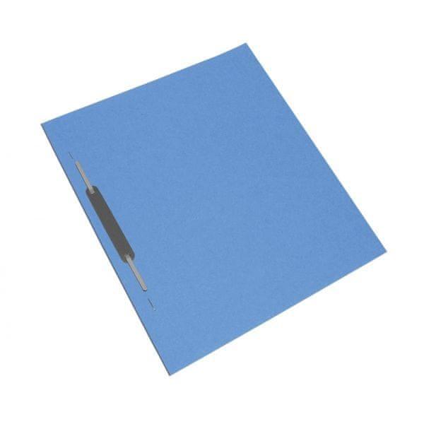 Rychlovazač ROC modrý