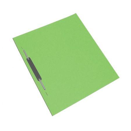 Rychlovazač ROC zelený