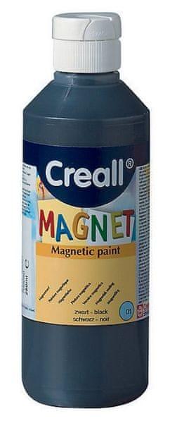 Barva tabulová 250 ml černá magnetická