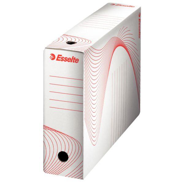 Archivační box Esselte Speedbox 100 mm