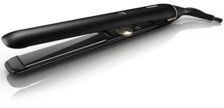 Philips ravnalec las Pro HPS930/00
