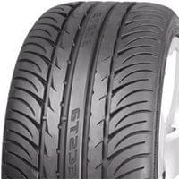 Kumho pnevmatika KU31 Ecsta - 215/50 R17 95W XL