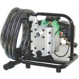 Speroni Motorna črpalka CMA25-SET