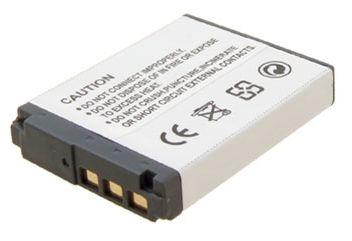 Baterija NP-FR1