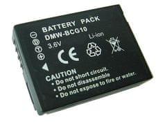 Connect Baterija BCG10E