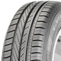 Goodyear pnevmatika DuraGrip - 185/65 R15 92T XL