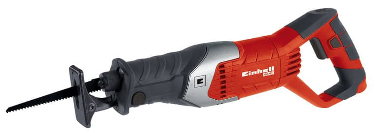 Einhell TH-AP 650 E Einhell Red Home