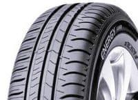 Michelin pnevmatika EnergySaver 205/55 R16 91H MO