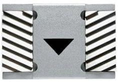 Holmenkol Pila Carveedge Segmentfile HM