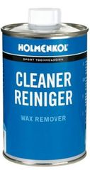 Holmenkol Čistilo Wax Cleaner, 500 ml