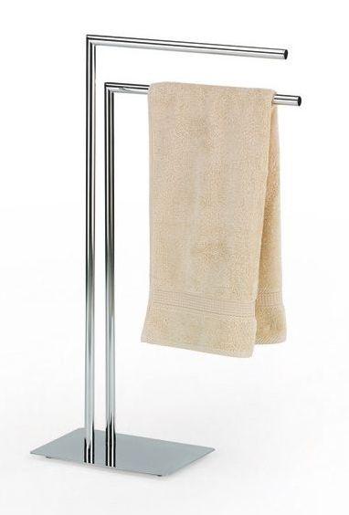 Kela Wieszak na ręczniki STYLE