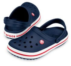 Crocs Crocband (ss14)