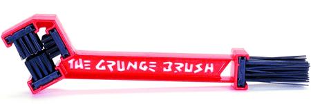 FINISH LINE Szczotka Grunge Brush