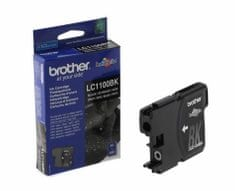 Brother LC-1100Bk černý