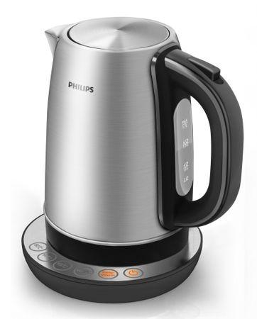 Philips czajnik elektryczny HD 9326/20