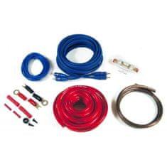Renegade Komplet kablova za pojačalo REN10KIT