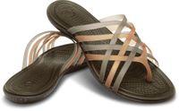 Crocs Huarache Flip