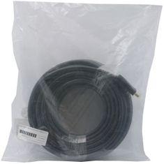 Digitus Kabel HDMI/HDMI z ojačevalnikom, 30 m
