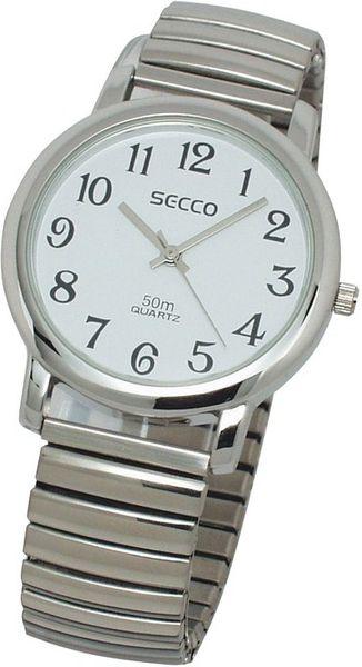 Secco S A3532,2-011