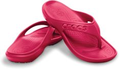 Crocs Baya Flip (ss14)