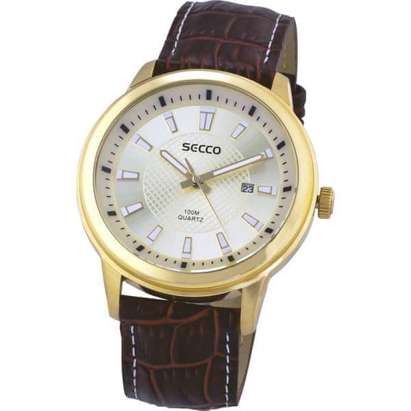 Secco S A6275,1-132