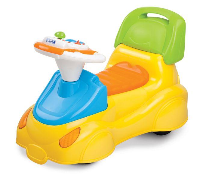Weina Odrážedlo Roadster