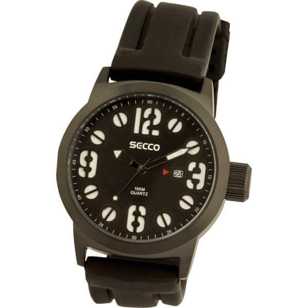 Secco S A6341,5-403