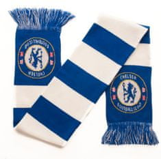 Chelsea FC Šal FC Chelsea, modro bel
