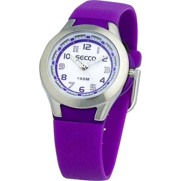Secco S DRI-004