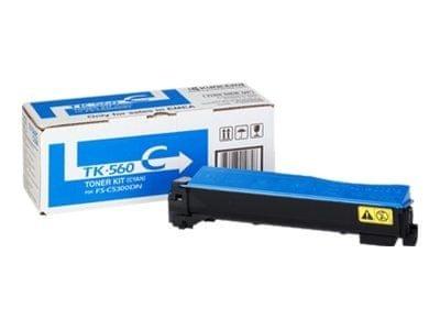 Kyocera Toner TK-560 Cijan 10.000 ispisa