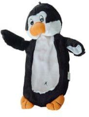 Otroški termofor Pingvin, 0,7 l
