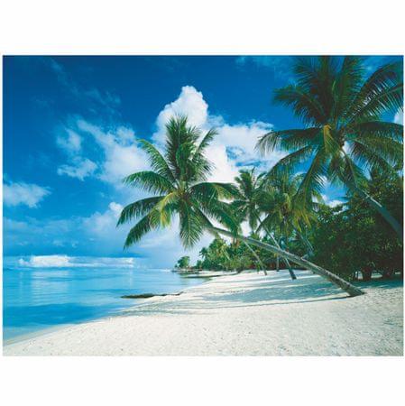 Ravensburger sestavljanka Bora Bora