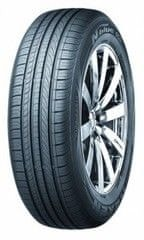 Nexen pnevmatika N'blue eco - 205/50 R17 93V XL