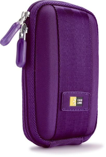Case Logic QPB301 Purple