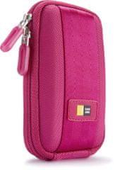 Case Logic torba QPB-301, roza
