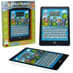 Tablični računalnik Smart Play