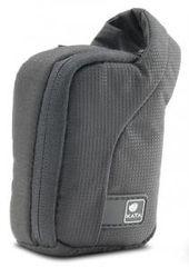 Kata torbica ZP-1-DL