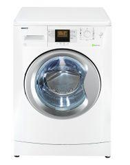 BEKO WMB 71444 HPTLA Elöltöltős mosógép, 7 kg, A+++