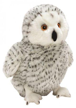 Russ Snježna sova Russ, 30 cm