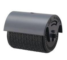 PLUS Roller Camouflage  25 mm - náplň